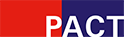 PACT Technologies Mobile Logo