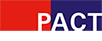 PACT Technologies Logo