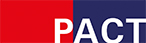PACT Group Mobile Retina Logo
