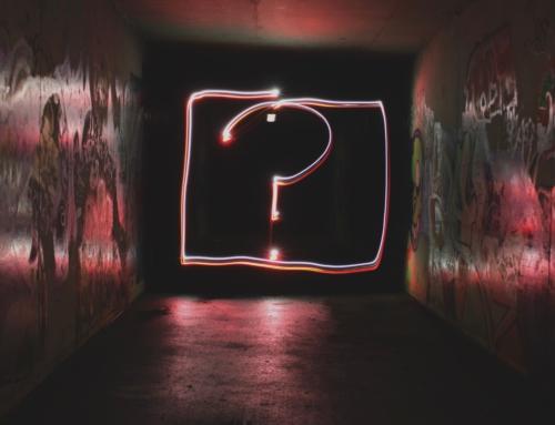 10 Kundenfragen