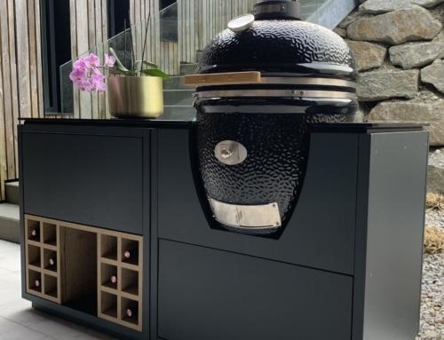 fun-on-fire Outdoor Küchen & BBQ